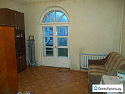Комната 18 м² в 3-ком. кв., 3/3 эт. Правдинский