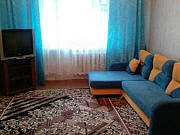 1-комнатная квартира, 39 м², 2/9 эт. Нерюнгри