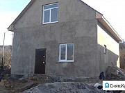 Дом 130 м² на участке 3 сот. Севастополь