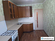 1-комнатная квартира, 37.6 м², 2/5 эт. Ливны