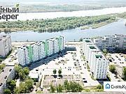 Помещение свободного назначения, 67.9 кв.м. Дзержинск