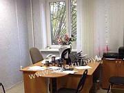 Офис в аренду + юридический адрес Самара