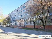 Комната 17 м² в 1-ком. кв., 1/5 эт. Хабаровск