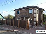 Дом 182 м² на участке 10 сот. Брянск