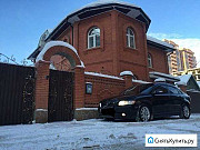 Коттедж 150 м² на участке 8 сот. Иркутск