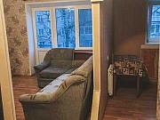 1-комнатная квартира, 25 м², 3/5 эт. Боровичи