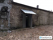 Производственно-складское помещение 170 кв. м Кострома