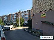 2-комнатная квартира, 53 м², 1/5 эт. Пограничный