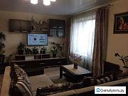 2-комнатная квартира, 48.4 м², 4/5 эт. Петрозаводск