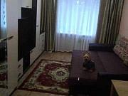 Комната 18.5 м² в 1-ком. кв., 2/5 эт. Волгоград