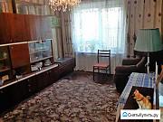 Комната 57.8 м² в 3-ком. кв., 5/9 эт. Санкт-Петербург