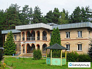 Детский оздоровительный лагерь, 5707.6 кв.м. Орехово-Зуево