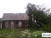 Дом 36 м² на участке 15 сот. Земетчино
