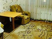 2-комнатная квартира, 47 м², 3/9 эт. Курск