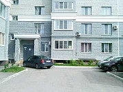 1-комнатная квартира, 45 м², 7/10 эт. Рязань