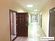 Две комнаты под офис, 34 кв.м., центр г. Самара Самара