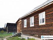 Дом 60 м² на участке 7 сот. Улан-Удэ