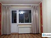 3-комнатная квартира, 60 м², 2/5 эт. Бугульма