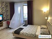 1-комнатная квартира, 36.6 м², 8/10 эт. Тверь