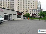 Машиноместо 29 м² Хабаровск
