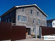 Дом 600 м² на участке 16 сот. Петергоф
