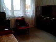 Комната 18 м² в 1-ком. кв., 3/5 эт. Саратов