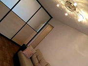 1-комнатная квартира, 42 м², 2/5 эт. Владимир