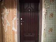 Комната 14 м² в 1-ком. кв., 2/2 эт. Клинцы