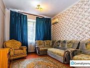 Комната 19 м² в 1-ком. кв., 2/4 эт. Краснодар