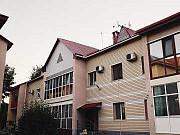 3-комнатная квартира, 87.7 м², 2/2 эт. Курган