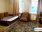 2-комнатная квартира, 60 м², 8/10 эт. Томск