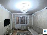 1-комнатная квартира, 39.9 м², 5/9 эт. Грозный