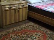 Комната 20 м² в 5-ком. кв., 1/3 эт. Ялта