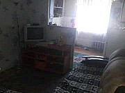 2-комнатная квартира, 52 м², 1/9 эт. Набережные Челны