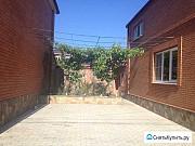 Дом 155 м² на участке 3 сот. Владикавказ
