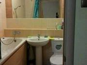1-комнатная квартира, 29 м², 4/5 эт. Росляково
