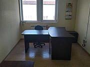 Офисное помещение, 15 кв.м. Первоуральск