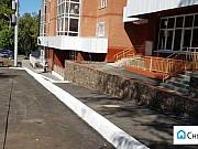 Помещение свободного назначения, 152 кв.м. Иркутск