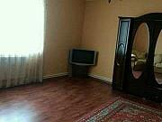 Комната 24 м² в 3-ком. кв., 2/2 эт. Махачкала