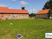 Дом 180 м² на участке 1000 сот. Черняховск