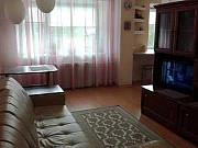 3-комнатная квартира, 60 м², 4/5 эт. Мончегорск