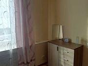 3-комнатная квартира, 72 м², 1/2 эт. Якутск