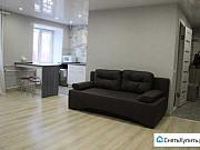2-комнатная квартира, 50 м², 2/5 эт. Ижевск