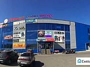 Помещение свободного назначения, 27 кв.м. Оренбург