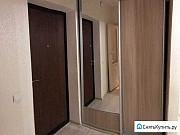 1-комнатная квартира, 30 м², 12/17 эт. Орёл