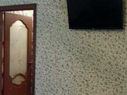 1-комнатная квартира, 32 м², 1/4 эт. Знаменск