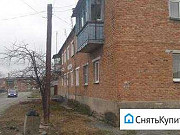 3-комнатная квартира, 73 м², 1/2 эт. Беслан