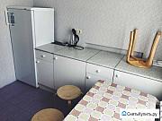 Комната 20 м² в 2-ком. кв., 1/2 эт. Волгоград