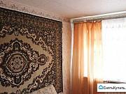 Комната 17 м² в 4-ком. кв., 2/9 эт. Пенза