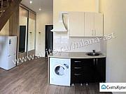 1-комнатная квартира, 25 м², 2/4 эт. Астрахань